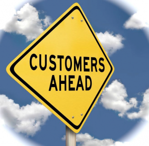 meer sales via linkedin profiel