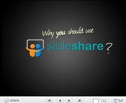 slideshare-waarom