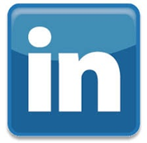 linkedin logo floris ten kate