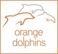 logo-orangedolphins-3