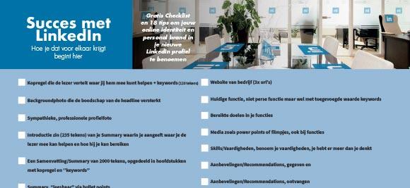 linkedIn-profiel-checklist-floris-ten-kate-1