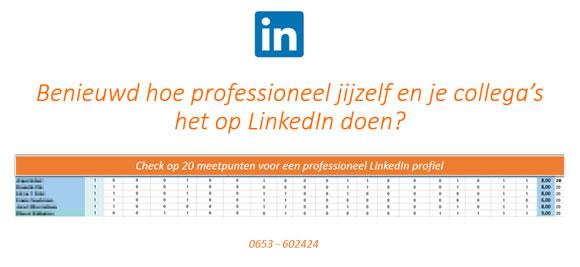 linkedIn-profiel-checklist-floris-ten-kate-2
