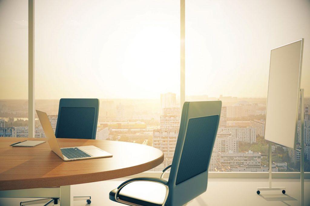 executives-linkedinprofiel-1024x680