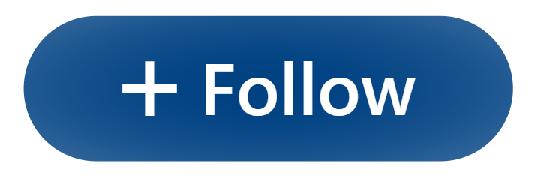 follow linkedinbedrijfspagina